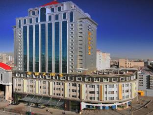 /ca-es/san-want-hotel-xining/hotel/xining-cn.html?asq=jGXBHFvRg5Z51Emf%2fbXG4w%3d%3d