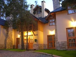 /ar-ae/apart-hotel-bungalows-el-viejo-cipres/hotel/san-carlos-de-bariloche-ar.html?asq=jGXBHFvRg5Z51Emf%2fbXG4w%3d%3d