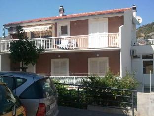 /it-it/apartments-desa-petric/hotel/hvar-hr.html?asq=jGXBHFvRg5Z51Emf%2fbXG4w%3d%3d