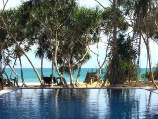 /bg-bg/sanjis-the-seaside-cabanas-hotel/hotel/tangalle-lk.html?asq=jGXBHFvRg5Z51Emf%2fbXG4w%3d%3d