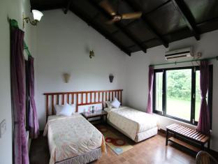 /nl-nl/hotel-parkside/hotel/chitwan-np.html?asq=jGXBHFvRg5Z51Emf%2fbXG4w%3d%3d