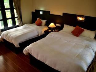 /ko-kr/rhino-lodge-hotel/hotel/chitwan-np.html?asq=jGXBHFvRg5Z51Emf%2fbXG4w%3d%3d