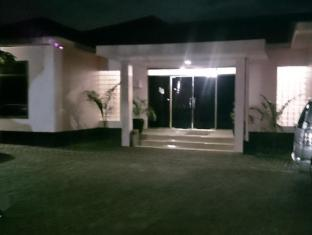 /de-de/transit-motel-airport/hotel/dar-es-salaam-tz.html?asq=jGXBHFvRg5Z51Emf%2fbXG4w%3d%3d