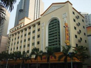/de-de/yinyi-hotel/hotel/zhongshan-cn.html?asq=jGXBHFvRg5Z51Emf%2fbXG4w%3d%3d
