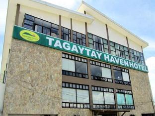 /zh-hk/tagaytay-haven-hotel-mendez/hotel/tagaytay-ph.html?asq=jGXBHFvRg5Z51Emf%2fbXG4w%3d%3d