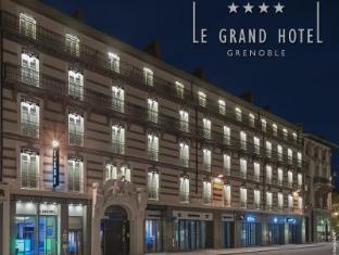 /da-dk/le-grand-hotel-grenoble/hotel/grenoble-fr.html?asq=jGXBHFvRg5Z51Emf%2fbXG4w%3d%3d