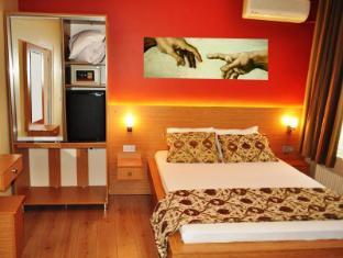 /ja-jp/antique-hostel/hotel/istanbul-tr.html?asq=jGXBHFvRg5Z51Emf%2fbXG4w%3d%3d