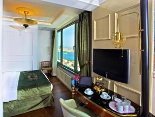 /ar-ae/taksim-star-hotel/hotel/istanbul-tr.html?asq=jGXBHFvRg5Z51Emf%2fbXG4w%3d%3d