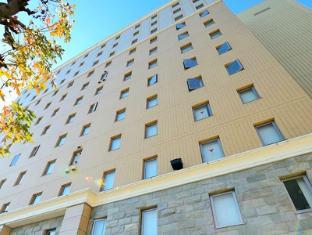 /ca-es/park-in-hotel-atsugi/hotel/kanagawa-jp.html?asq=jGXBHFvRg5Z51Emf%2fbXG4w%3d%3d