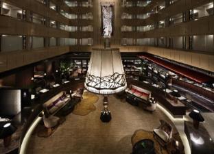 /zh-tw/kyoto-century-hotel/hotel/kyoto-jp.html?asq=jGXBHFvRg5Z51Emf%2fbXG4w%3d%3d
