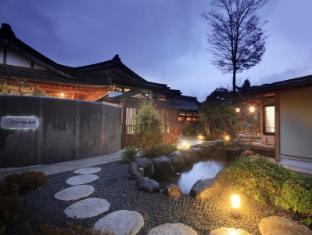 /th-th/fuji-onsenji-yumedono-ryokan/hotel/mount-fuji-jp.html?asq=jGXBHFvRg5Z51Emf%2fbXG4w%3d%3d