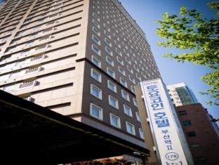 /bg-bg/toyoko-inn-busan-station2/hotel/busan-kr.html?asq=jGXBHFvRg5Z51Emf%2fbXG4w%3d%3d