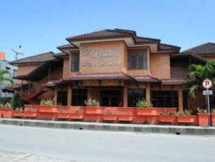 /da-dk/hotel-arumbai/hotel/irian-jaya-papua-id.html?asq=jGXBHFvRg5Z51Emf%2fbXG4w%3d%3d