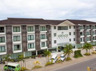 /bg-bg/ciriaco-hotel/hotel/eastern-samar-ph.html?asq=jGXBHFvRg5Z51Emf%2fbXG4w%3d%3d