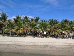 /ca-es/phaidon-beach-resort/hotel/antique-ph.html?asq=jGXBHFvRg5Z51Emf%2fbXG4w%3d%3d