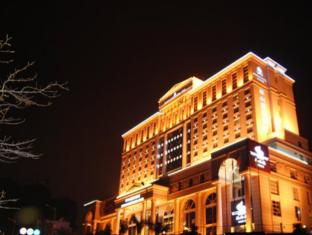 Eastern Banshan Hotel