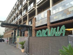 /ar-ae/kaze-no-terrace-kukuna-hotel/hotel/mount-fuji-jp.html?asq=jGXBHFvRg5Z51Emf%2fbXG4w%3d%3d