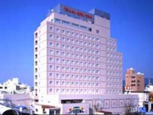 /ca-es/kofu-washington-hotel-plaza/hotel/yamanashi-jp.html?asq=jGXBHFvRg5Z51Emf%2fbXG4w%3d%3d