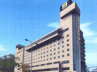 /bg-bg/smile-hotel-wakayama/hotel/wakayama-jp.html?asq=jGXBHFvRg5Z51Emf%2fbXG4w%3d%3d
