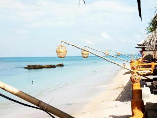 Lanta New Beach