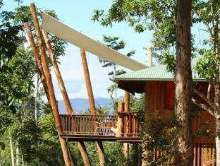 /ar-ae/rose-gums-wilderness-retreat/hotel/atherton-tablelands-au.html?asq=jGXBHFvRg5Z51Emf%2fbXG4w%3d%3d
