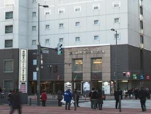 /de-de/fujita-kanko-washington-hotel-asahikawa/hotel/asahikawa-jp.html?asq=jGXBHFvRg5Z51Emf%2fbXG4w%3d%3d