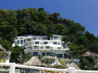 /zh-cn/boracay-west-cove-resort/hotel/boracay-island-ph.html?asq=jGXBHFvRg5Z51Emf%2fbXG4w%3d%3d