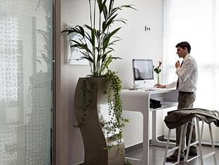 /ko-kr/novotel-suites-malaga-centro/hotel/malaga-es.html?asq=jGXBHFvRg5Z51Emf%2fbXG4w%3d%3d