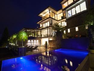 /nl-nl/theva-residency/hotel/kandy-lk.html?asq=jGXBHFvRg5Z51Emf%2fbXG4w%3d%3d