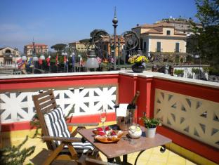 /da-dk/palazzo-jannuzzi-relais/hotel/sorrento-it.html?asq=jGXBHFvRg5Z51Emf%2fbXG4w%3d%3d