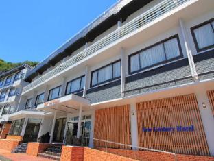 /ar-ae/fuji-kawaguchiko-onsen-hotel-new-century/hotel/mount-fuji-jp.html?asq=jGXBHFvRg5Z51Emf%2fbXG4w%3d%3d