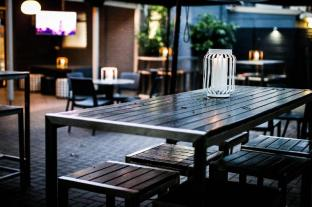 /ar-ae/sunnyside-tavern/hotel/newcastle-au.html?asq=jGXBHFvRg5Z51Emf%2fbXG4w%3d%3d