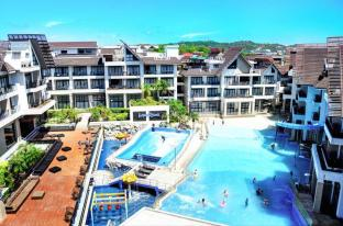 /ja-jp/crown-regency-resort-and-convention-center/hotel/boracay-island-ph.html?asq=jGXBHFvRg5Z51Emf%2fbXG4w%3d%3d