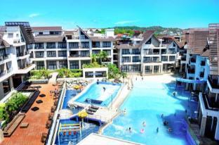 /zh-cn/crown-regency-resort-and-convention-center/hotel/boracay-island-ph.html?asq=jGXBHFvRg5Z51Emf%2fbXG4w%3d%3d