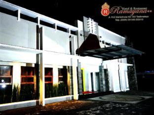 /da-dk/ramayana-hotel/hotel/tasikmalaya-id.html?asq=jGXBHFvRg5Z51Emf%2fbXG4w%3d%3d