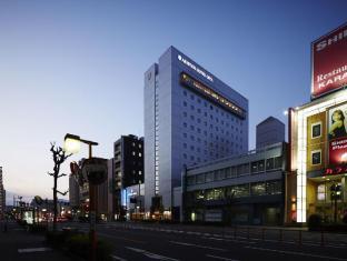 /bg-bg/oita-ariston-hotel/hotel/oita-jp.html?asq=jGXBHFvRg5Z51Emf%2fbXG4w%3d%3d