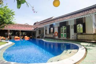 /de-de/sendok-hotel-lombok/hotel/lombok-id.html?asq=jGXBHFvRg5Z51Emf%2fbXG4w%3d%3d