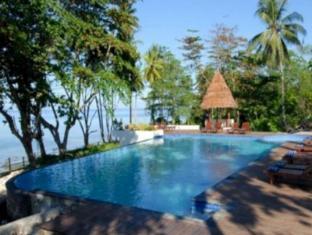 /bg-bg/asana-biak-papua-hotel/hotel/irian-jaya-papua-id.html?asq=jGXBHFvRg5Z51Emf%2fbXG4w%3d%3d