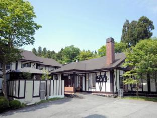 /sv-se/ashinoko-ichinoyu-hotel/hotel/hakone-jp.html?asq=jGXBHFvRg5Z51Emf%2fbXG4w%3d%3d
