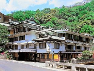 /nl-nl/tounosawa-ichinoyu-honkan-hotel/hotel/hakone-jp.html?asq=jGXBHFvRg5Z51Emf%2fbXG4w%3d%3d