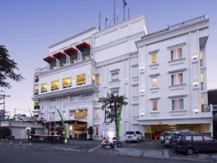 /da-dk/hw-hotel-padang/hotel/padang-id.html?asq=jGXBHFvRg5Z51Emf%2fbXG4w%3d%3d