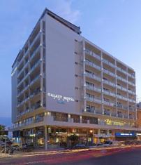 /ar-ae/airotel-galaxy-hotel/hotel/kavala-gr.html?asq=jGXBHFvRg5Z51Emf%2fbXG4w%3d%3d