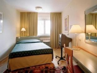 /en-sg/scandic-frimurarehotellet/hotel/linkoping-se.html?asq=jGXBHFvRg5Z51Emf%2fbXG4w%3d%3d