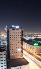 /cs-cz/citymax-sharjah-hotel/hotel/sharjah-ae.html?asq=jGXBHFvRg5Z51Emf%2fbXG4w%3d%3d