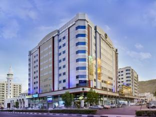 /ar-ae/concorde-makkah-hotel/hotel/mecca-sa.html?asq=jGXBHFvRg5Z51Emf%2fbXG4w%3d%3d