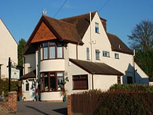 /ca-es/conifers-guest-house/hotel/oxford-gb.html?asq=jGXBHFvRg5Z51Emf%2fbXG4w%3d%3d