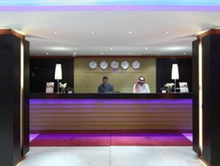 /ar-ae/crom-airport-hotel/hotel/jeddah-sa.html?asq=jGXBHFvRg5Z51Emf%2fbXG4w%3d%3d