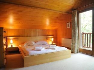 /en-sg/residence-du-souillac-golf-country-club/hotel/souillac-fr.html?asq=jGXBHFvRg5Z51Emf%2fbXG4w%3d%3d