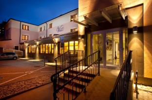 /de-de/hotel-viktor/hotel/bratislava-sk.html?asq=jGXBHFvRg5Z51Emf%2fbXG4w%3d%3d