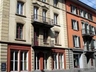 /ca-es/hostel-lion-lodge-luzern/hotel/luzern-ch.html?asq=jGXBHFvRg5Z51Emf%2fbXG4w%3d%3d
